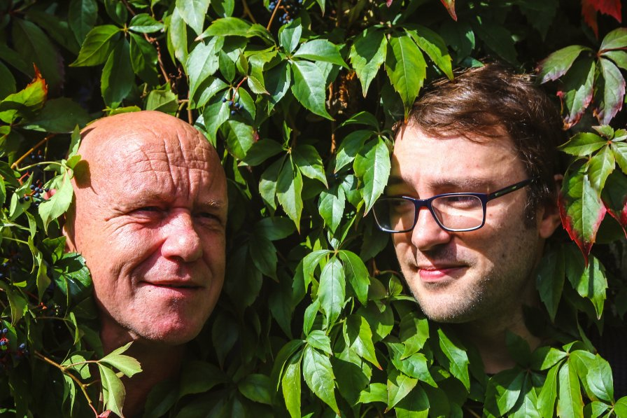 The Orb announce new album Abolition of the Royal Familia, share single and European tour dates