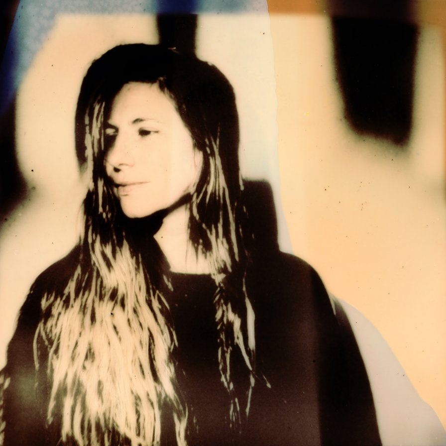 Rebecca Foon (Saltland, A Silver Mt. Zion) relegates the cello for first album under her own name, out on Constellation