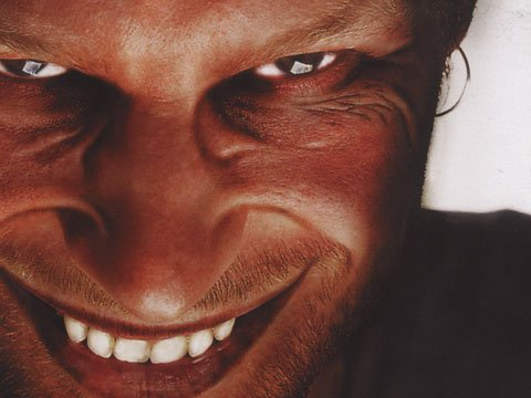 Aphex Twin to perform this month with Jonny Greenwood and Steve Reich