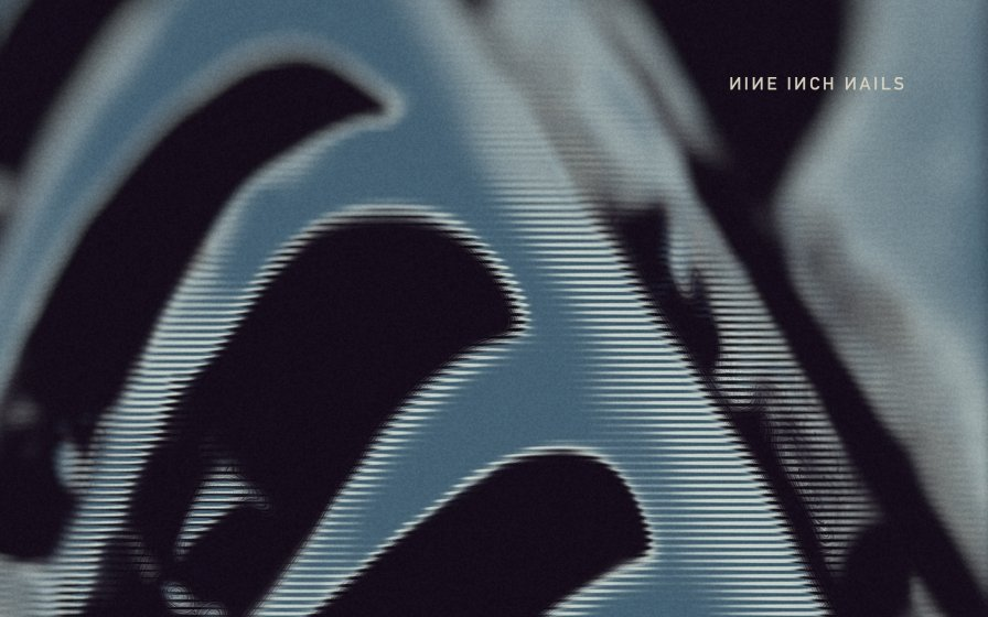 33 1/3: Nine Inch Nails\' Pretty Hate Machine by Daphne Carr ...