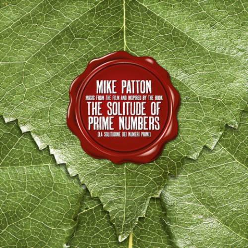 Mike Patton continues to put off new albums with Faith No More, Tomahawk, Fantômas, and Peeping Tom to release a new album of Italian film scores