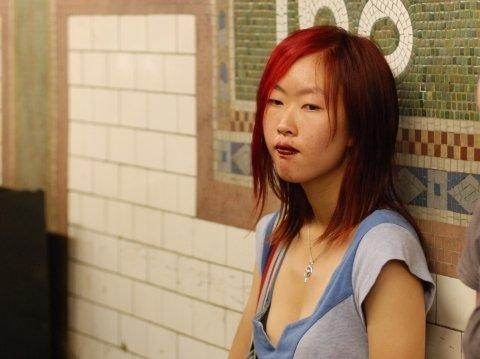 Terra Firma Seeking $160 Million In Life Support for EMI; News Writer Seeking Asian Redhead (Must be Willing to be the Breadwinner)