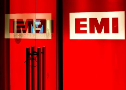 EMI Tries To Do More With Less, Again. Yes, More Job Cuts.