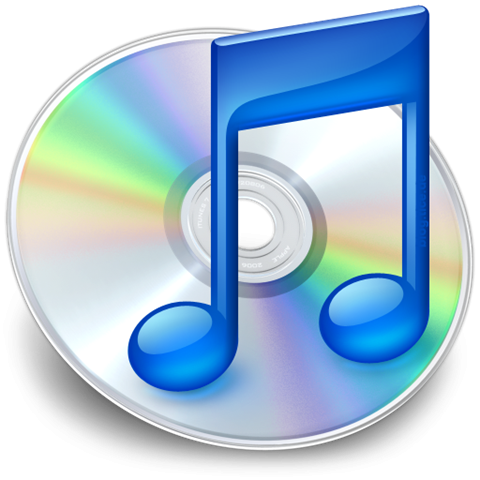iTunes to Hit 10 Billion Song Downloads; App Store Is Jealous