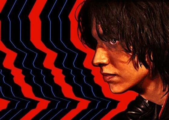 Julian Casablancas to Keep Touring His Record as a Giant Middle Finger to All Strokes Fans