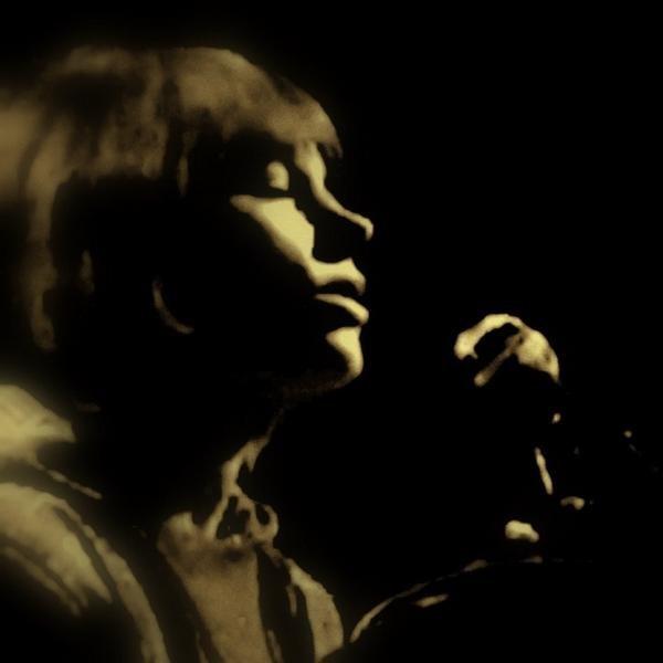 RIP: Lesley Duncan, singer/songwriter and Elton John/Pink Floyd collaborator