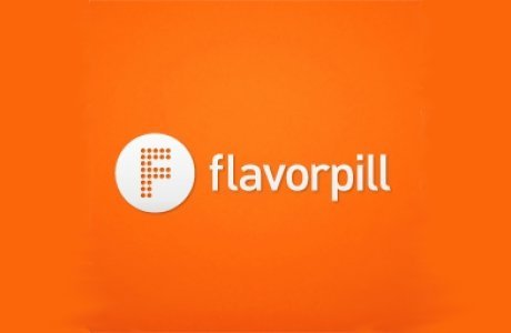 Flavorpill seeking submissions for new web-exclusive video series
