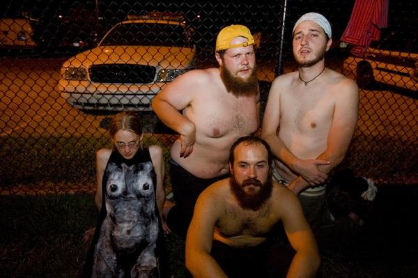 Listen up, Palookas! Jookabox to tour Midwest and East Coast this May, see?