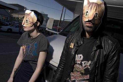 Crystal Castles announce US tour, pray for a complete lack of controversy