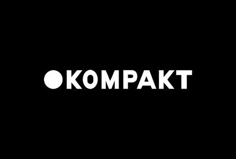 "Kompakt launches online record store that will only sell ""limited edition"" records and chocolate, because it's just not a German store without chocolate"