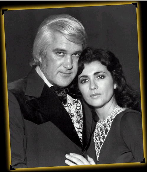 RIP: Margaret Ann Rich, songwriter and wife of Charlie Rich