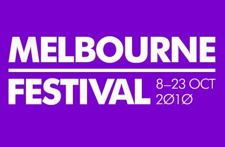 Low, Boredoms, and Dead Meadow get spiritual at Melbourne Festival