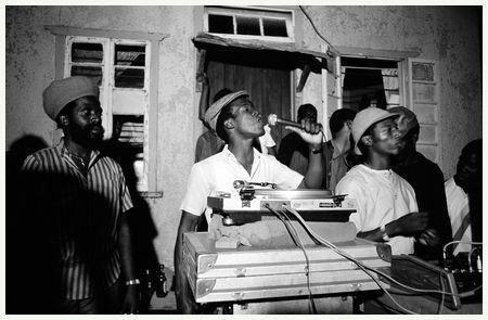 "RIP: Sugar Minott, the ""Godfather of Dancehall"""