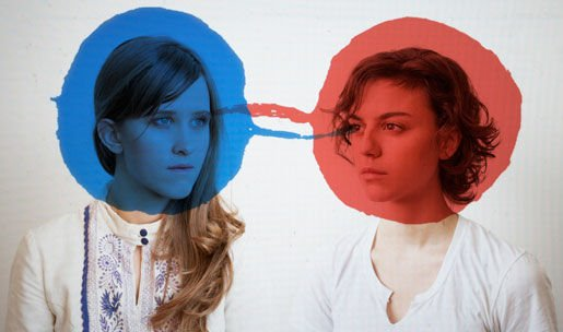 Dirty Projectors release two-disc version of Bitte Orca, tour US to find the Great Tree and defeat the Pure Ones