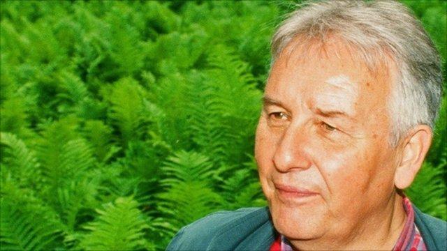 RIP: Henryk Górecki, avant-garde composer