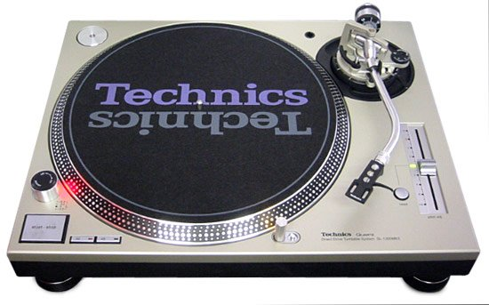 Fare thee well, sweet Technics: hi-fi audio brand Technics officially discontinued