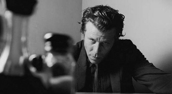 Tom Waits heads back to the Asylum to reissue albums and pick up the wallet he left there in 1975