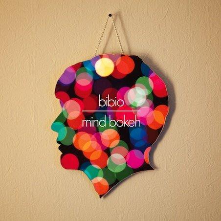 """Bibio announces """"groin-tastically trip-tronic"""" new album. Related: TMT attributes false quotes to Bibio."""