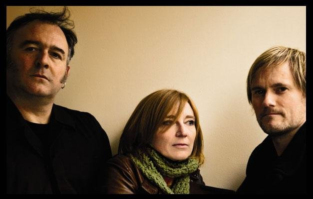 Geoff Barrow reveals new Portishead album details, crushes hopes of Portishead fashion line