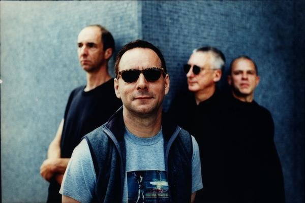 Wire announce 2011 tour to great critical acclaim