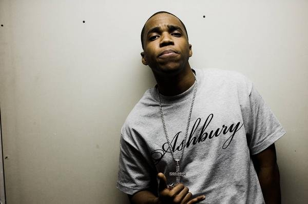 Curren$y keeps busy in 2011 making sure I have plenty of music to get stoned to