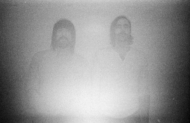 Death From Above 1979 offer the most dramatic reunion statement of all-time; awesome
