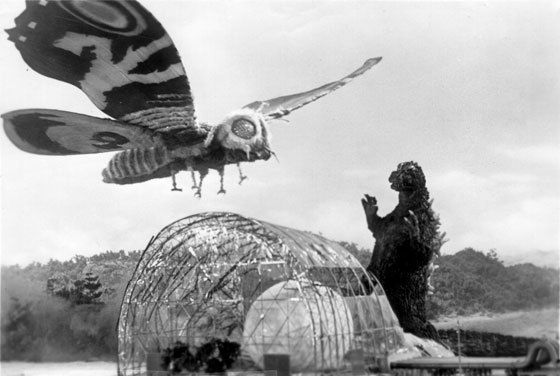 AEG creates ticketing company to rival Ticketmaster in ultimate Godzilla vs Mothra style showdown