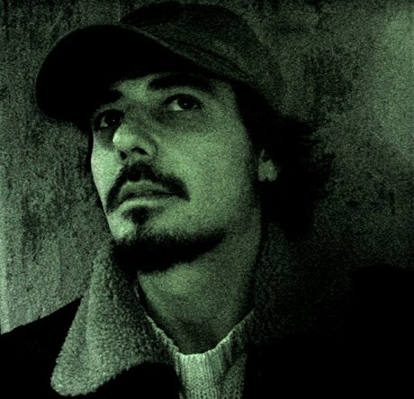 Amon Tobin to release ISAM on May 23, confusing fans of Islam all spring