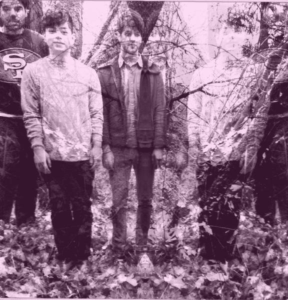 Craft Spells announce new album Idle Labor, drink magic potions on tour