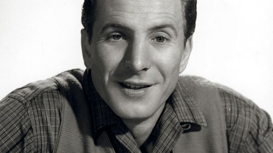 RIP: Ferlin Husky, country music entertainer