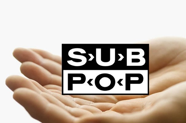 Sub Pop offering scholarships to high school seniors, recording contracts to just about everyone else