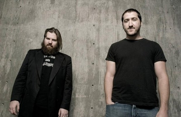 Pinback announce new tourdates and Record Store Day 7-inch (as in vinyl, not sub sandwich)