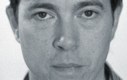 Bill Callahan announces European tour leg, meaning that they, too, will face Apocalypse