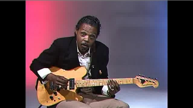 RIP: Cornell Dupree, guitarist who played with Miles Davis, James Brown, Bill Withers