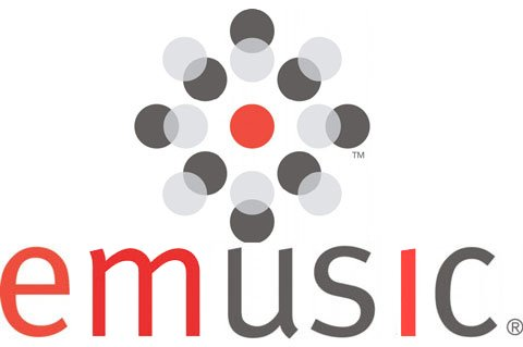 EMI finally adds its catalog to eMusic; experience the thrill of buying Foo Fighters Mp3s all over again!