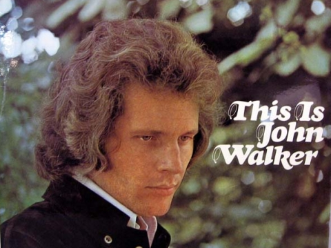 RIP: John Walker, founder of The Walker Brothers