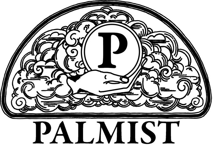 Indie label FatCat announces newer, even-more-indie label Palmist; splits with Lotus Plaza, U.S. Girls, and Slim Twig planned