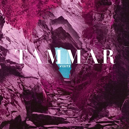 Tammar release debut LP Visits in (Wake Me Up When) September (Ends)