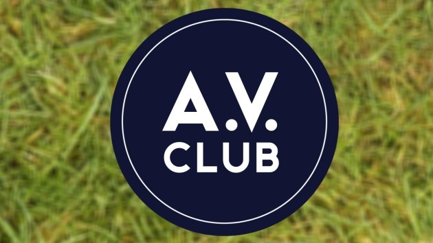 A.V. Club throw their hat into the festival ring and announce Chicago music festival