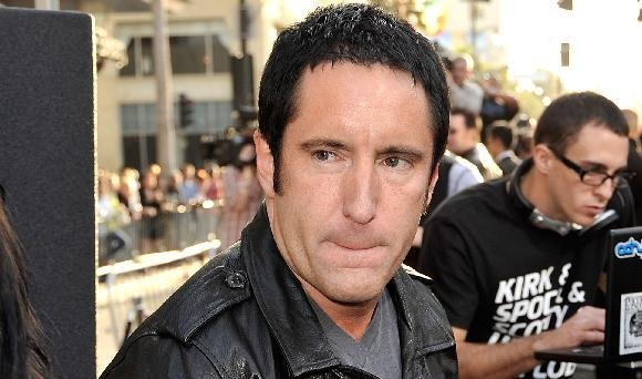 "Trent Reznor warns fans not to buy newest reissue of Pretty Hate Machine, tweets about ""record company bullshit"""