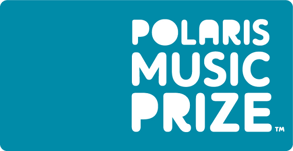 Awesome Canadians honored on Polaris Music Prize 2011 shortlist