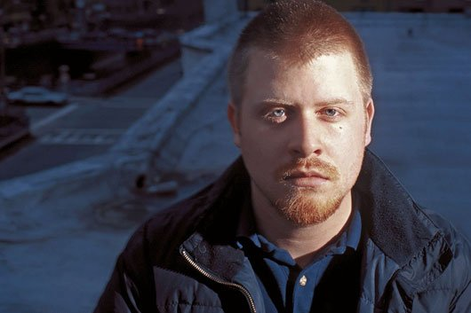 Remember El-P? He's on Fat Possum now with a new album... or so they say