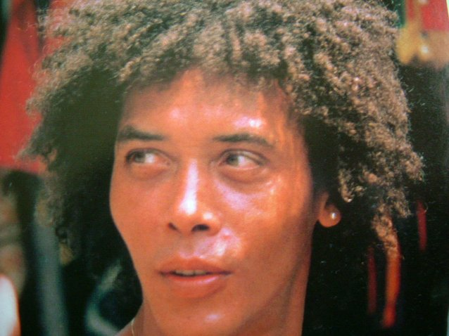 RIP: Joe Yamanaka of Flower Travellin' Band