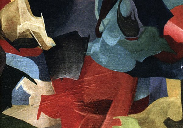 Olivia Tremor Control albums get major reissues, with hours of bonus tape loops and drones you'd never give a chance in any other context