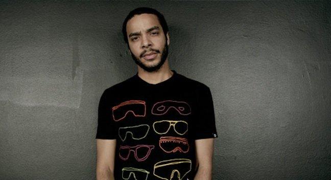 RIP: DJ Mehdi