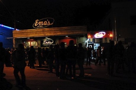 Emo's Austin closes their doors after 20 years of making Texas cool