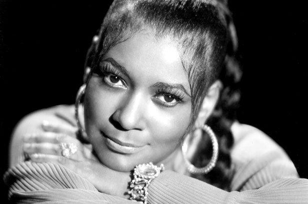 "RIP: Sylvia Robinson, ""The Mother of Hip-Hop"""