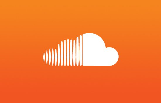 "Soundcloud suffers server attack; users to Soundcloud: ""WTF!?"" Soundcloud to users: ""we know, srry!"""