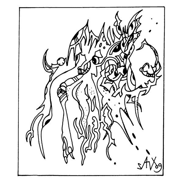 Tapeworm begins book publishing imprint Bookworm without consulting the worm community