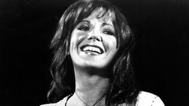 RIP: Andrea True, disco star